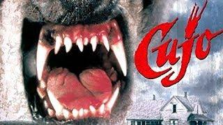 Cujo Soundtrack Tracklist VINYL (1983)