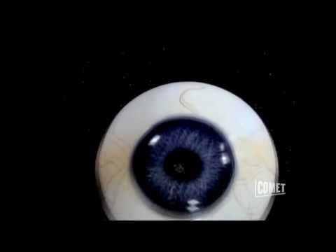 Twilight Zone: The Movie - Intro (1983)