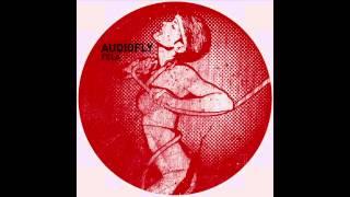 Audiofly - Fela (Tiefschwarz Remix)
