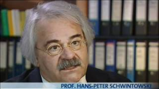 KORRUPTE POLITIKER und Josef ACKERMANN (Demokratie Banken LOBBYISMUS EURO KRISE Geld Hochfinanz) thumbnail