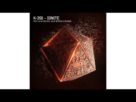 ignite---alan-walker,-julie-bergan,-k-391,-seungri-cd-quality-16-bit/44.1khz-flac
