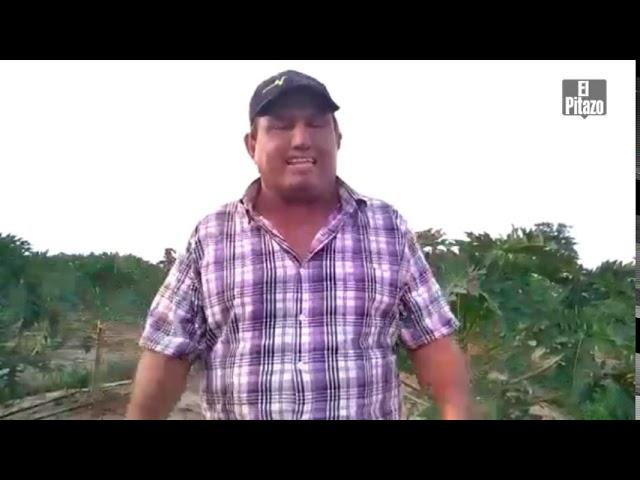 Agricultores en Mérida exigen ser considerados sector prioritario para surtir gasolina