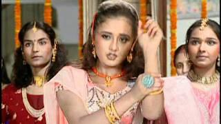 Dhan Kuto Dulha [Full Song] Doliya Kahaar
