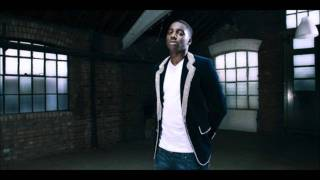 Loick Essien feat Tanya Lacey - How We Roll (with lyrics)