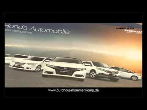 Mitsubishi L200 2,4 DI-D Easy Select 4WD von Autohaus Mommerskamp GmbH
