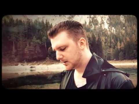 VOCAL/ALEXANDER WHITE  - Heute schon besser (prod. by James Singleton) - Official Music Video