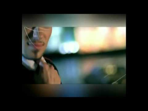 я люблю тебя москва dj smash текст. Песня Я Люблю Тебя, Москва - DJ Smash feat. 2345 скачать mp3 и слушать онлайн