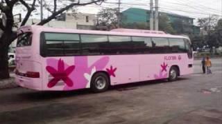 DRIVER A NADAWEL - ilocano song