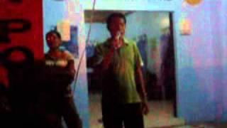 Repeat youtube video BALINGCANAWAY TARLAC CITY SCANDAL 2
