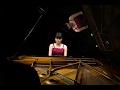 Umi garrett kreisler liebesleid transribed by rachmaninoff mp3