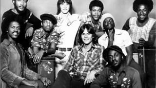 Boogie Shoes - KC and the Sunshine Band 1978
