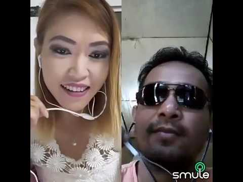 Ashiqui   Tum Hi Ho on Sing! Karaoke by CRS SuzyithaAtp and