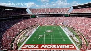 TideSports.com Recruiting Analyst Andrew Bone Updates Alabama Football Recruiting