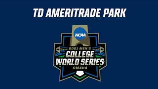MCWS NC State vs Vanderbilt Post-Game Press Conference - June 21, 2021