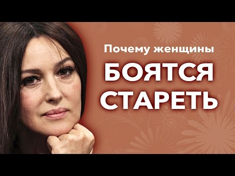 Объявления Северодонецка и региона / Люди, общество