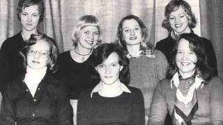 Haaga-Helian assistenttikoulutus 50 vuotta historiikki