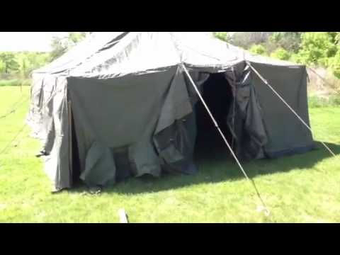 mgpts tent setup - memphite.com & Mgpts Tent Setup u0026