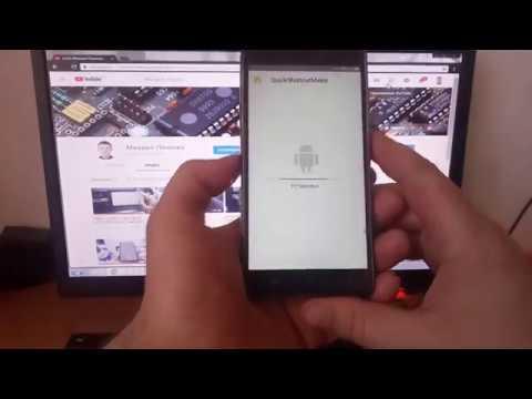 FRP! Xiaomi Сброс аккаунта гугл! Универсальный метод! Android 7