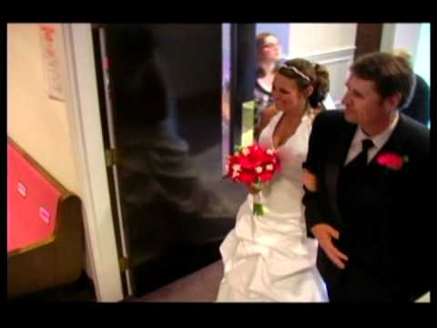 Wedding Entrance Sound Of Music Processional