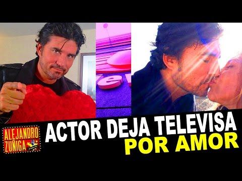 Actor DEJA TELEVISA!!! Actrices con más Premios Tvynovelas
