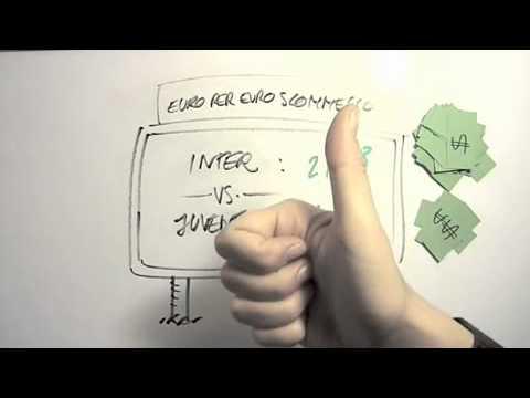 Come funziona il Betting Exchange (Punta e Banca)