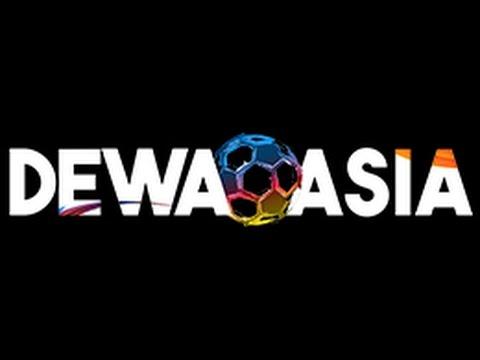 Tutorial deposit, transfer kredit, dan withdraw di Dewaasia com