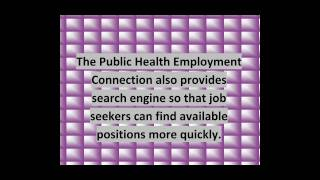 public-health-employment-connection1.mp4