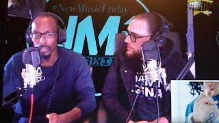 🇺🇸USA Reaction Video | Seh Mania - DMP, SMALL JAM & DEZINE (Produced by Baka Solomon)