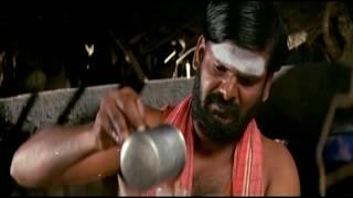 Paruthiveeran | Duglus nee owner illiaya | Tea Shop Comedy | Kanja Karupu | Karthi | Saravanan