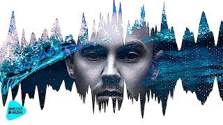 Артем Пивоваров -  Кислород (Official Audio 2017)