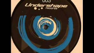 Raul Mezcolanza - Funk My Angel (Original Mix)