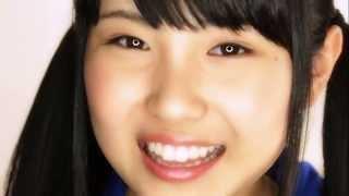 『素直に言えない~もっとそばにいたいけど~』SMILE 4 the future(向井 静 超Close-up Ver.)