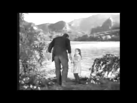 Feed My Frankenstein- Alice Cooper