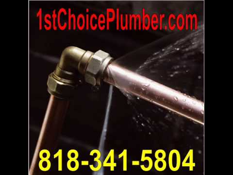 Plumbing & Drain Services in Lavon