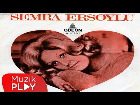 Semra Ersoylu - Alım Yeşilim Sarım