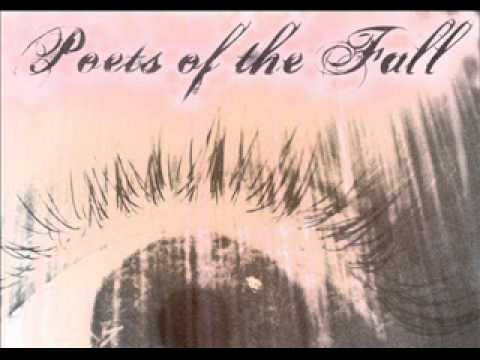 Poets of the Fall - Stay