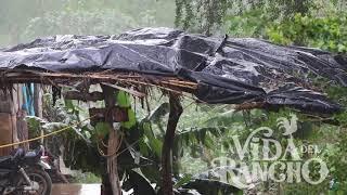 Download Tormenta Eléctrica en el Rancho - Así es La Vida Del Rancho Mp3