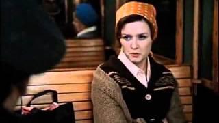 """Копия видео """"Moskau glaubt den Tränen nicht   «Москва слезам не верит»   на немецком языке"""""""
