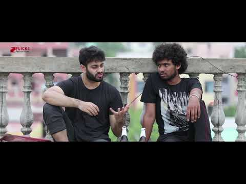ONE'S PAIN ANOTHER'S GAIN || Whatsapp Status Videos || Pilla Pillagadu Season 2 || ZFlicks