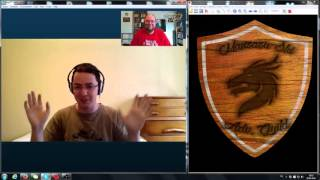 FAQCrew GM Chat - Episode 2