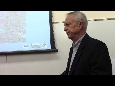 Real Estate Panel Presentation 1/2