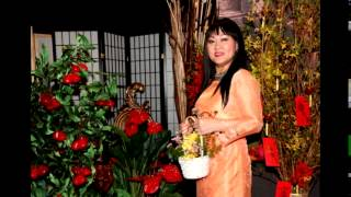 Ve Duoi Phat Dai - Ca si: Thien Thao