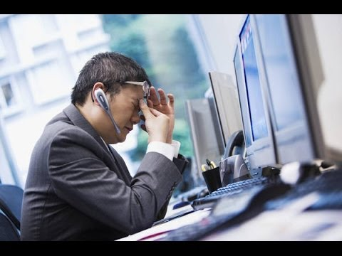 Why Are Young Bankers So Miserable? (w/ Kevin Roose)