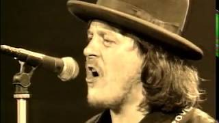 Zucchero Live At The Kremlin (1991)