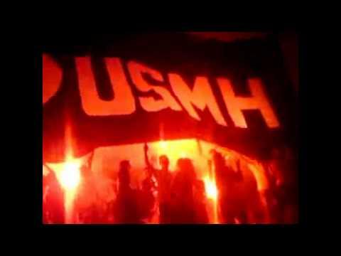 music usmh 2012 mp3