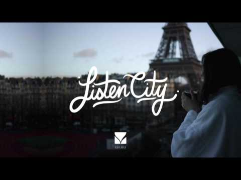 The Chainsmokers - Paris (Shaun Reynolds ft. Louane Remix)