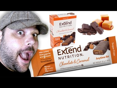 extend-nutrition-chocolate-&-caramel-anytime-bar-review