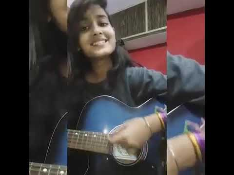 Bin Tere Sanam. | My Heart Krati Saini