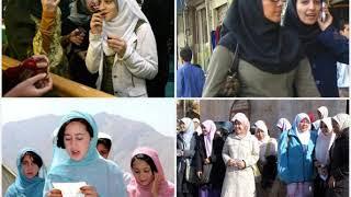 Hijab | Wikipedia audio article