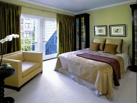 Vastu Advice For Bedroom Youtube